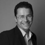 Philippe Lebot